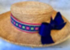 marymac Hat band argyle.jpeg