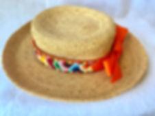 Marymac's Orange Hat Band .jpeg