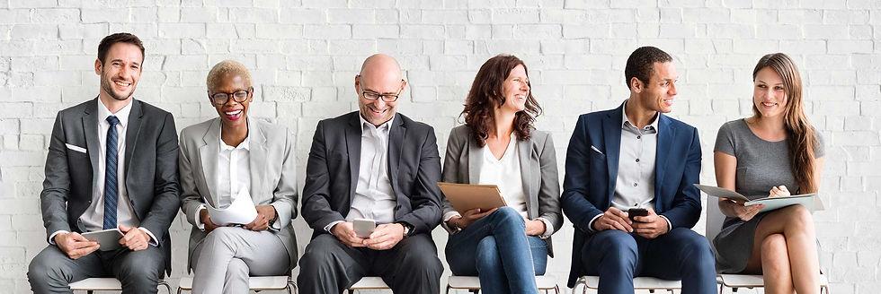 Ny som chef - Digital utbildning - Magnus Lewrén