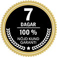 100_Badge_small.png