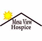 """Mesquite Nevada Hospice"""", """"elderly care in Mesquite Nevada"""""""