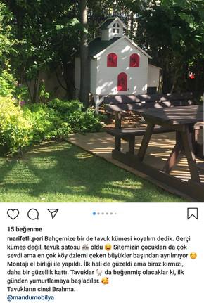 SmartSelect_20190707-173411_Instagram.jp