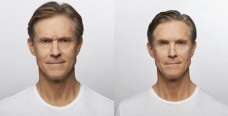 Jim-before-and-after-e1470782190387-450x