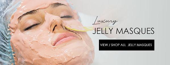 Jellymasques.jpg