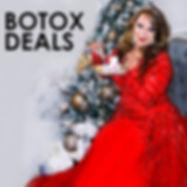 botoxR2.jpg