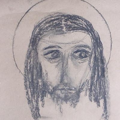 2004 Jesus Creation Process