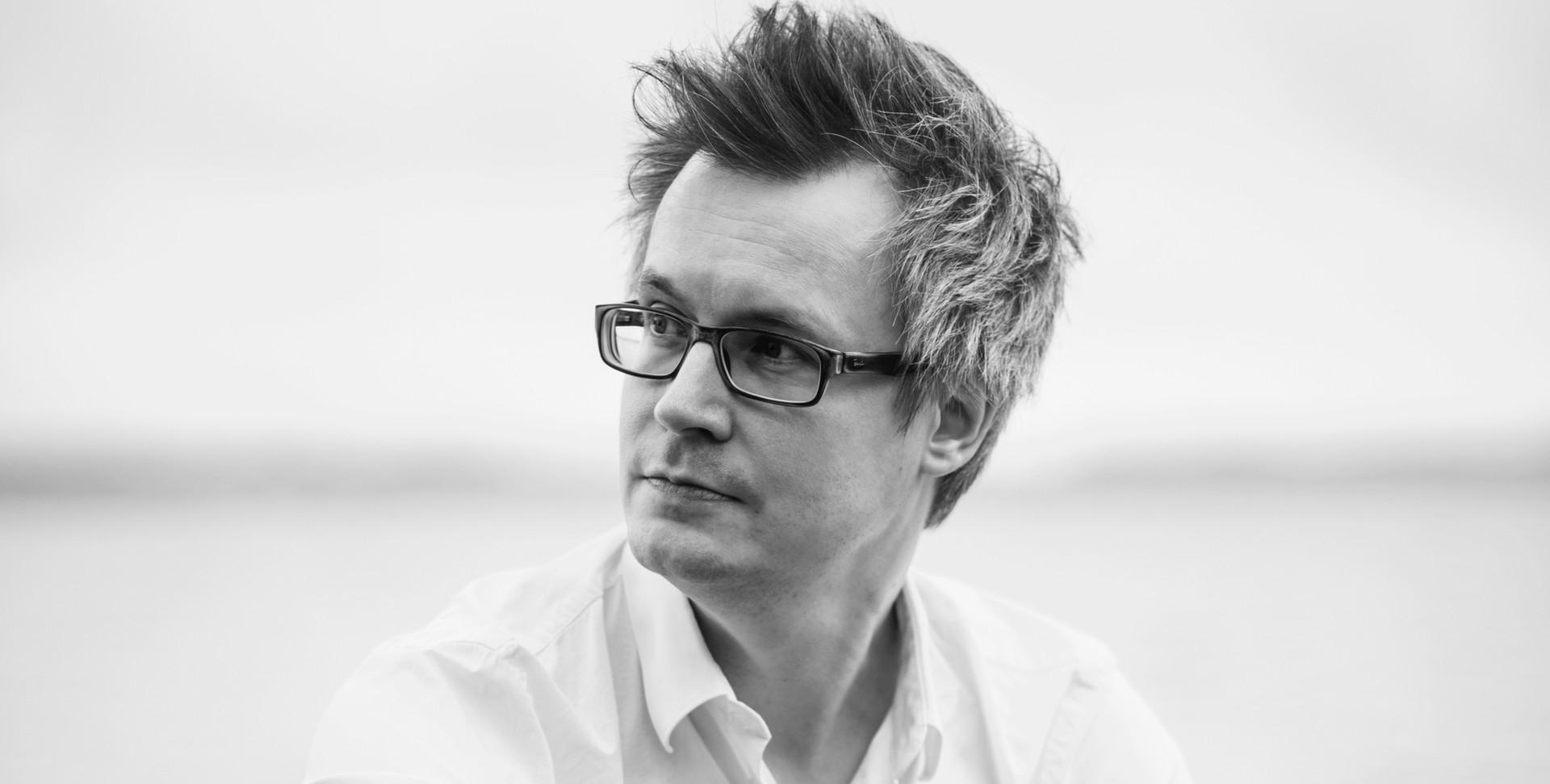 Markku Klami, composer
