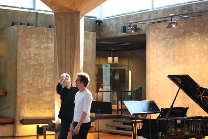 Brinkhall Summer Concerts, Turku, Finland, 2010