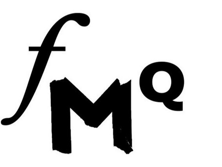 Finnish music institutes take a flying digital leap – an interview on FMQ