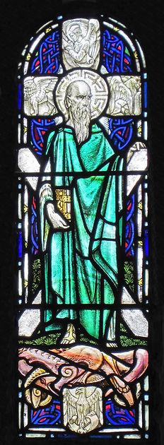 St Andrew Edinburgh2.jpg