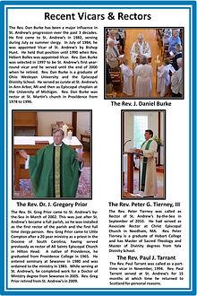 Recent Vicars & Rectors.jpg