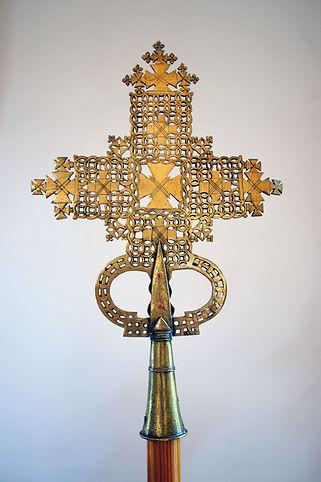 Processional Cross.jpg
