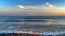 Ocean SS Beach edit lores