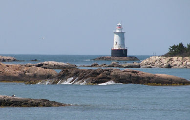 Sakonnet Lighthouse 2.jpg