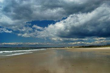 Horseneck Beach.jpg