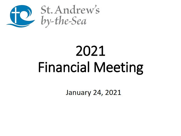 2021 Annual Financial Meeting_001.jpg