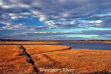 Westport River copy with text.jpg