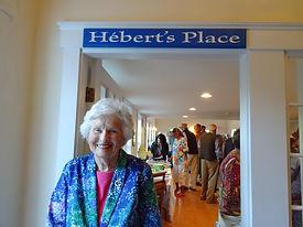 Hebert's Place.jpg