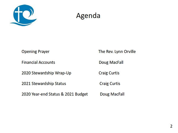 2021 Annual Financial Meeting_002.jpg