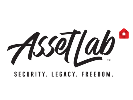 Meet the Assetlab Team