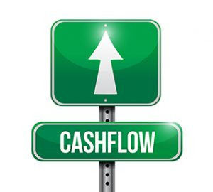 What Does Cashflow Positive Mean? by Graeme Fowler (2015)
