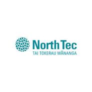 North Tec
