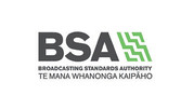 Broadcasting Standards Authority