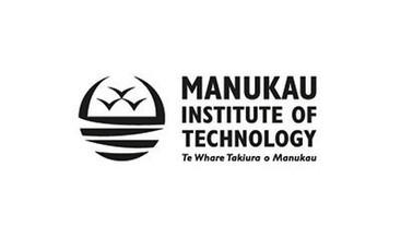 Manukau Instuture of Technology