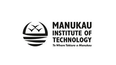 Manukau Instuture of Technology