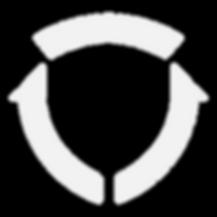 Logo-ICON-BIG-LIGHTGREY.png