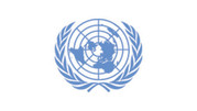 United Nations Department of Saferty & Security