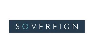Sovereign Insurance