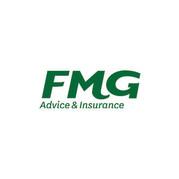 FMG Insurance