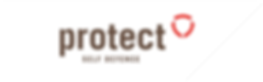 Protect_Header-SD_LOGO.png