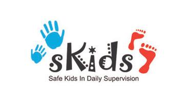 S.K.I.D.S