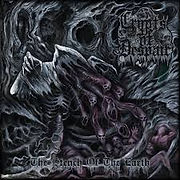 CRYPTS OF DESPAIR - THE STENCH OF THE EA