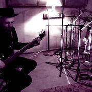 purple%20rain_edited.jpg