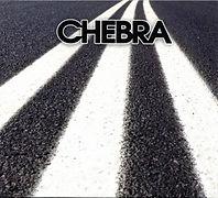 CHEBRA - CHEBRA - 2017.jpg