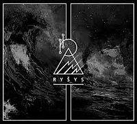 LUCTUS - RYSYS 2015.jpg