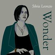 SILVIA LEONZIO - WONDER 2020.jpg