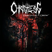 CHRISTLESS - DIABOLICAL CREW.jpg