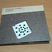 SAULIUS SPINDI - GIRALE 2020.jpg
