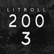 LITROLL.jpg