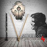 AZUOLAS PAULAUSKAS - 4 2019.jpg