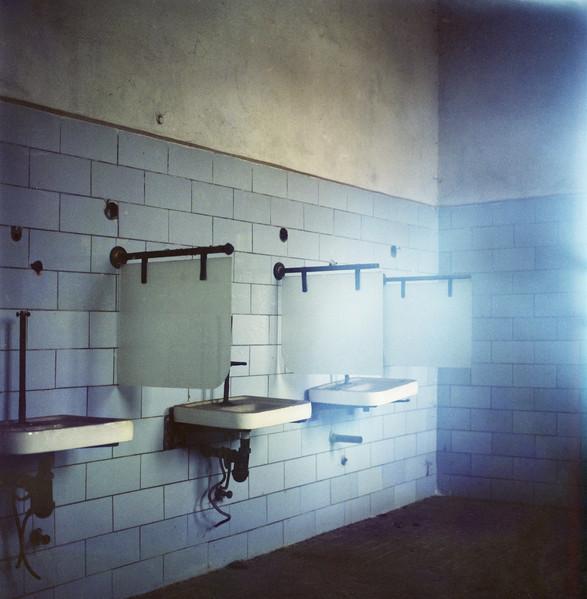 Hospital III.