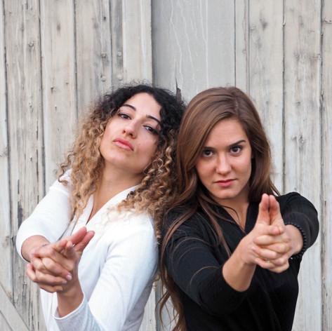 Nady&Elisabeth s_w