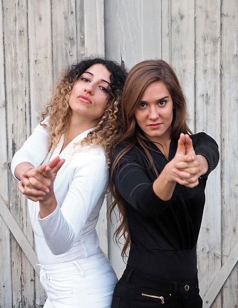 Nady&Elisabeth s/w
