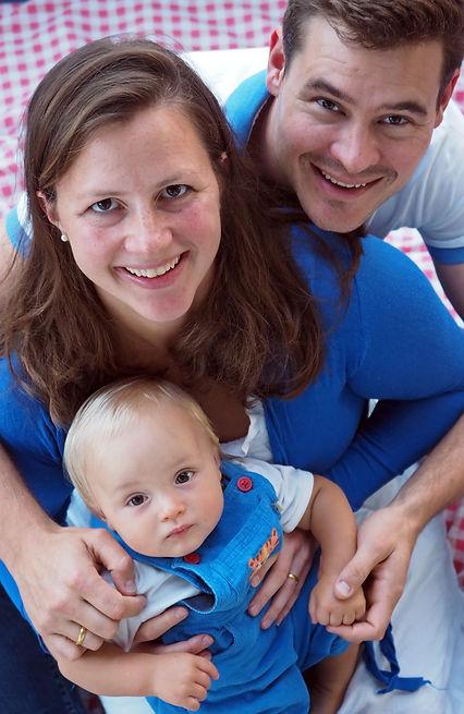 Doro, Franz&Simon 4