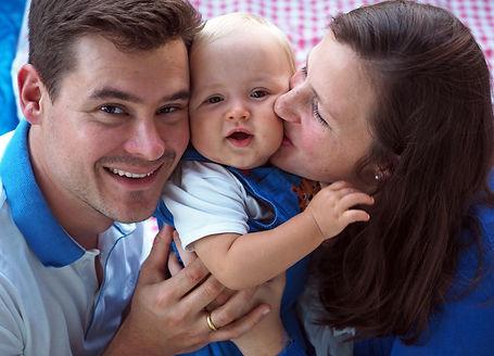 Doro, Franz&Simon