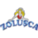 лого_магазины_1.png